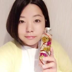 sakai kaiのプロフィール写真
