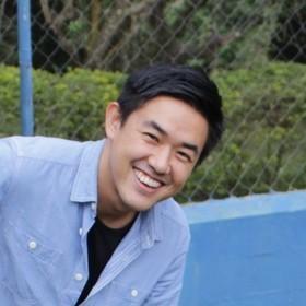 Ishimori Kazumaのプロフィール写真