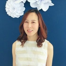 高瀬 恵未のプロフィール写真