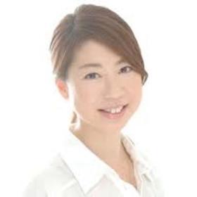 三須 雅美のプロフィール写真