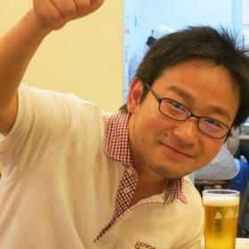 岡崎 良徳のプロフィール写真