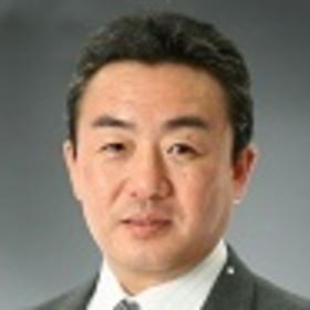 今井 孝弘のプロフィール写真