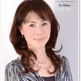 三井 智恵のプロフィール写真