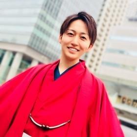 みっちー Michiのプロフィール写真
