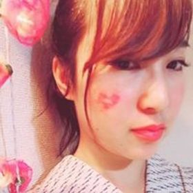 Abe Sachikoのプロフィール写真