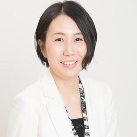 松永(政門) 真由のプロフィール写真