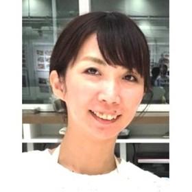 Hayashi Eriのプロフィール写真