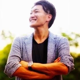 澤田 大志のプロフィール写真