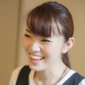 河井 友紀子のプロフィール写真