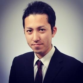 谷川 直彌のプロフィール写真