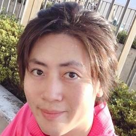 行田 竜馬のプロフィール写真