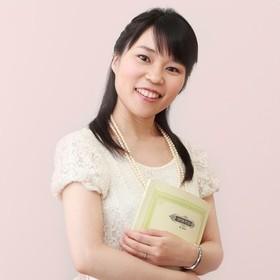 Tachita Yuriのプロフィール写真