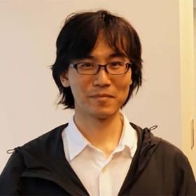 山田 俊輔のプロフィール写真