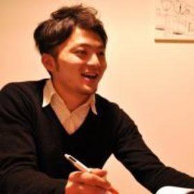 米川 勇輝のプロフィール写真