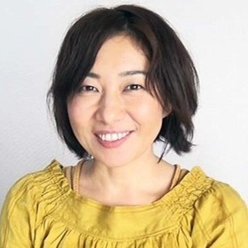 藤川 富紀子のプロフィール写真