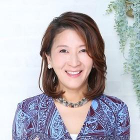 高須 美谷子のプロフィール写真