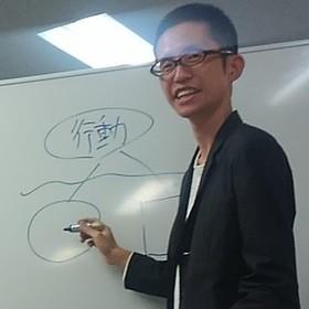 松本 貴道のプロフィール写真