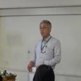 平井 利之のプロフィール写真