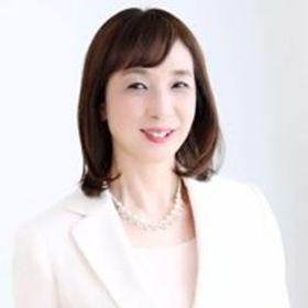 湖田 恭子のプロフィール写真