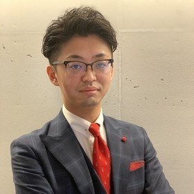 Satake Ryoのプロフィール写真