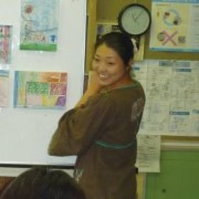 Moriya Marikoのプロフィール写真