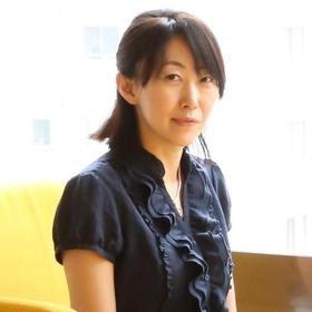 Sugita Yukoのプロフィール写真