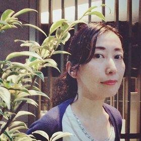 寺おか 久美子.のプロフィール写真