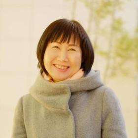 飯島 久佐代のプロフィール写真