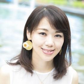堀 桃依のプロフィール写真