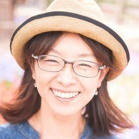 関口 夏枝のプロフィール写真