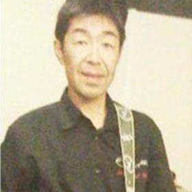 児山 一雄のプロフィール写真