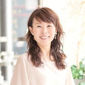 岡田 慶子のプロフィール写真