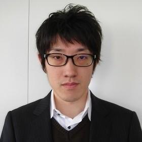 Kensei Tsutsumiのプロフィール写真