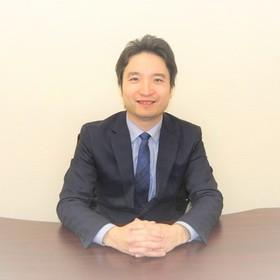 平岡 大輔のプロフィール写真