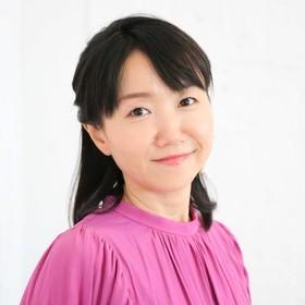 中尾 ミカのプロフィール写真