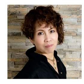 玉川 多恵子のプロフィール写真