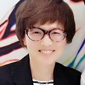 加藤 三恵のプロフィール写真