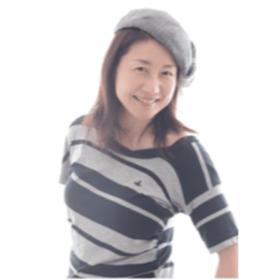 Hatakeyama Marieのプロフィール写真