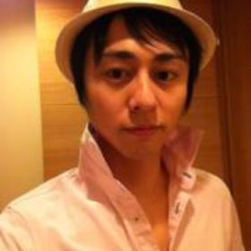 Nakashima Kouichirouのプロフィール写真