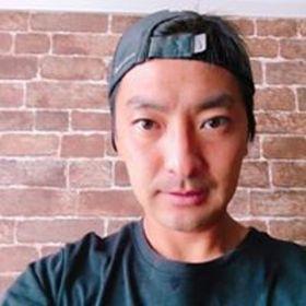 渡部 謙吾のプロフィール写真