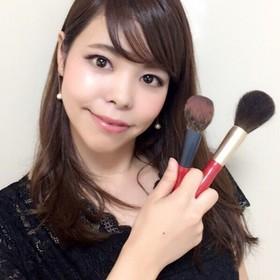 木村 栄里菜のプロフィール写真