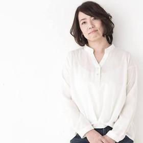 吉村 利恵子のプロフィール写真