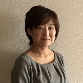 中嶋 純子のプロフィール写真