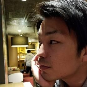 櫻井 優のプロフィール写真
