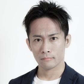 村尾 敦史のプロフィール写真