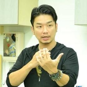 米澤 卓郎のプロフィール写真