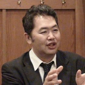 長谷川 昌孝のプロフィール写真