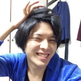 Gushiken Masaruのプロフィール写真