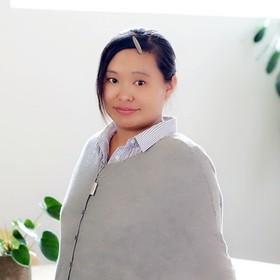 藤田 麻衣子のプロフィール写真