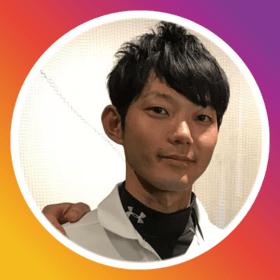 Watanuki Yoshinaoのプロフィール写真